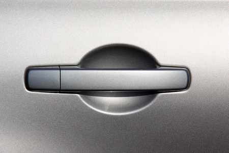 dawns: Car Door handle