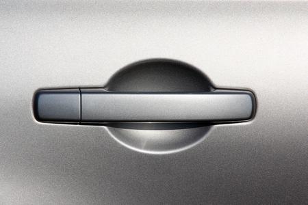 dawns: Car Door handle