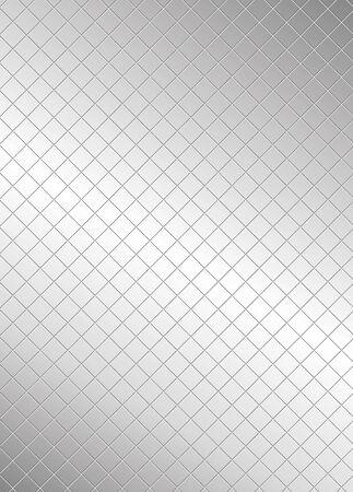ceramic tile: grey ceramic tile background