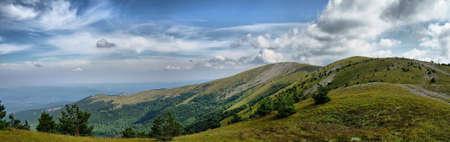 sky; nature; scenics; rock; mountain; photo