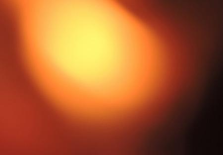 Warm orange flame furnace hot sparks logs
