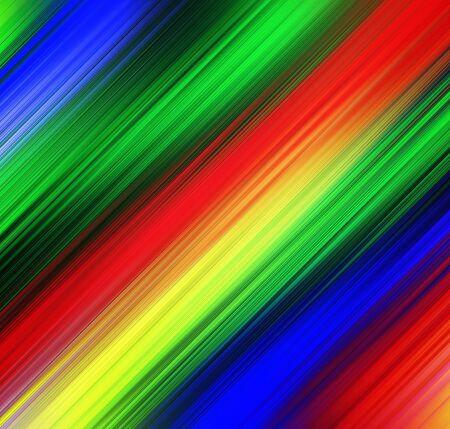 harmony idea: abstract background Stock Photo