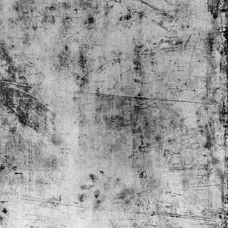 designe: Grange Gray background. Vintage texture for your designe