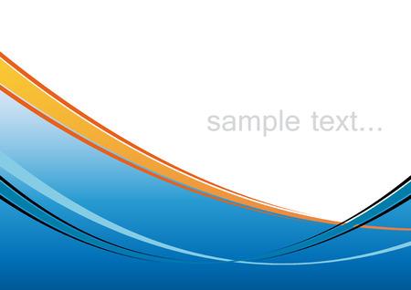 textfield: liquid background