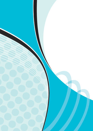 textfield: bubble wallpaper