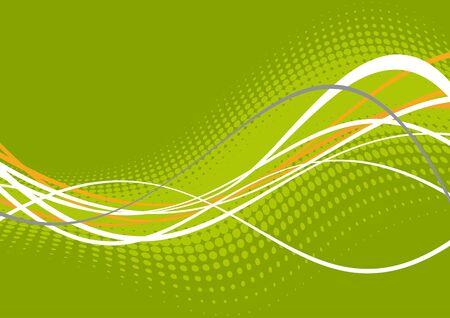 textfield: eco background