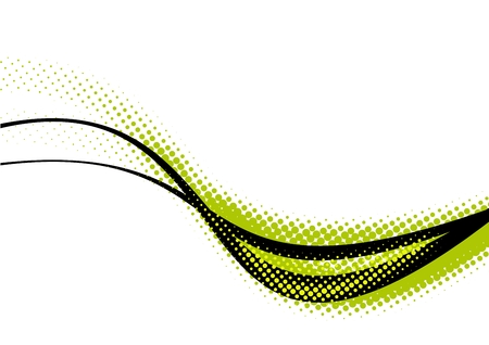 textfield: eco wave