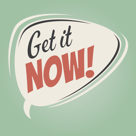 get: get it now