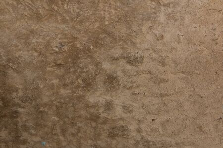 Background, plaster, stone wall, structure, stone structure Stockfoto