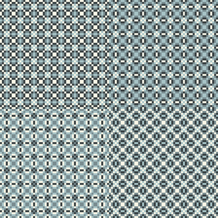 seamless pattern. abstract background. vector illustration