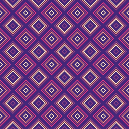 geometric seamless pattern. abstract background. vector illustration Vector