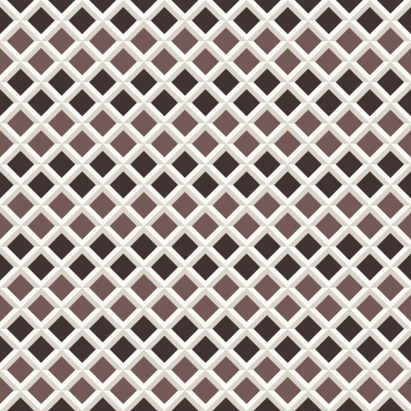 geometric seamless pattern. abstract background.