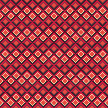 geometric seamless pattern. abstract background. vector illustration