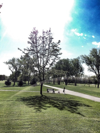 country club: Ogden Golf  Country Club