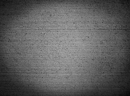 Abstract Gray texture of wall