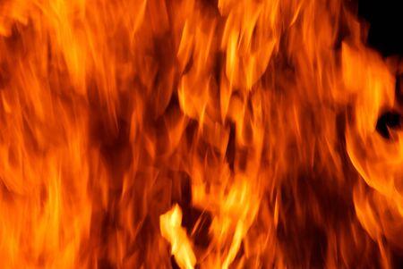 Fire Stok Fotoğraf