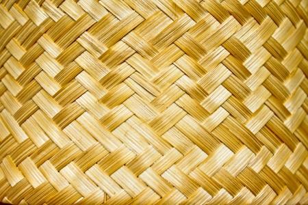 Rattan pattern ,Thailand