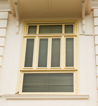 window design photo