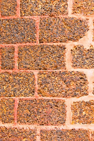 stone wall Stock Photo - 15410667