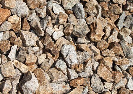flagstone: small stone background