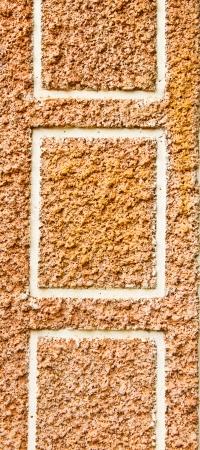 pattern on stone wall