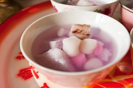 bualoi snack