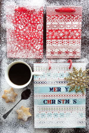christmastime: Christmastime is coming to town