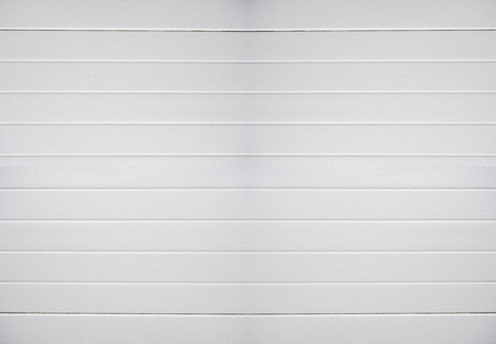 brown white: White wood texture background. High resolution Stock Photo
