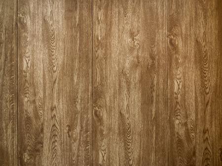 Holz Textur mit natürlichen Muster Standard-Bild - 46064519