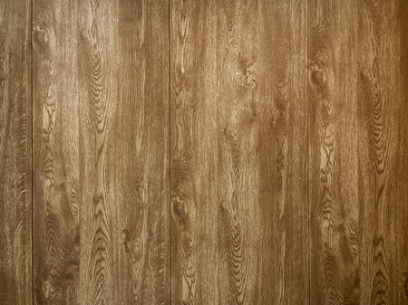 wood texture: wood texture with natural pattern