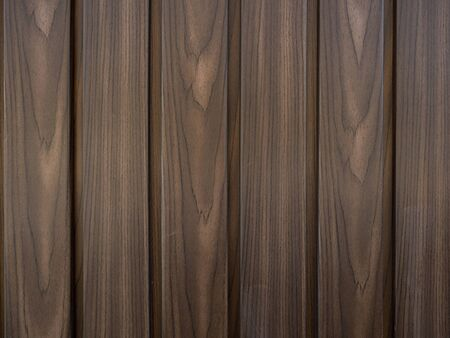 blemished: brown wood texture background