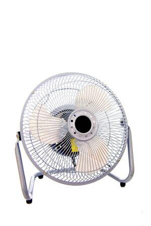 fan Imagens