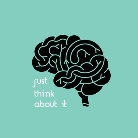cns: Isolated human brain