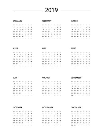time log journal stock photos royalty free time log journal images