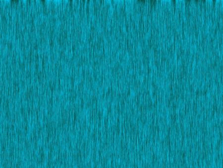 colores: Fibra de textura de colores de turquesa
