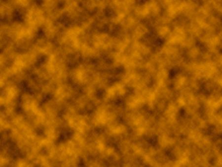 textura: Textura anaranjada