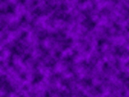 textura: Textura P�rpura