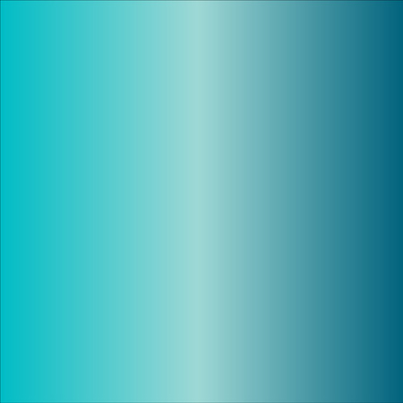 Texture Turquoise degraded