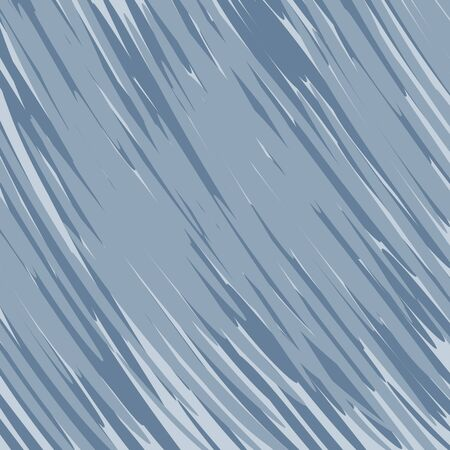 Abstract pattern with grey diagonal lines like as zebra. Illustration
