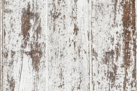 wooden floors: Old wooden floors  and grunge material.