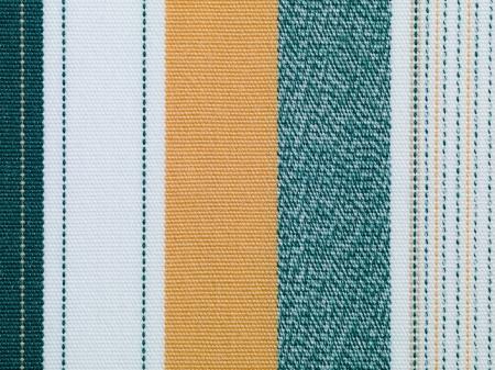 cotton fabric: texture fabric vertical lines multicolor