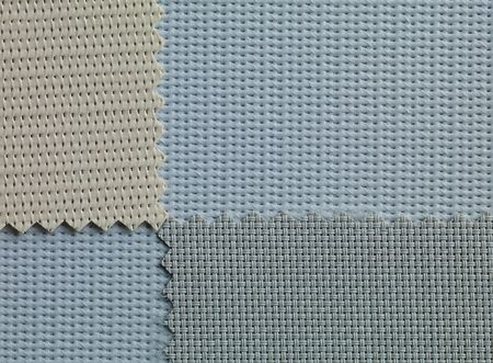 Abstract fabric composition texture photo