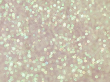 abstract wallpaper of defocused glitter photo