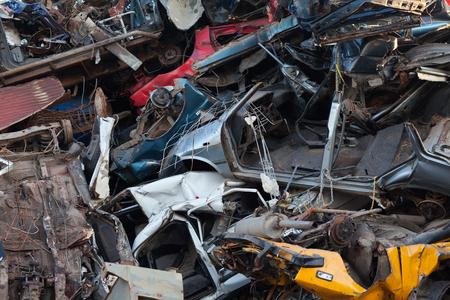 damaged cars: used damaged cars backdrop