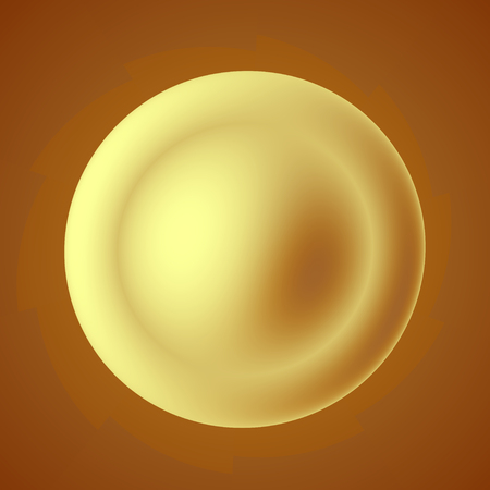 Condome photo