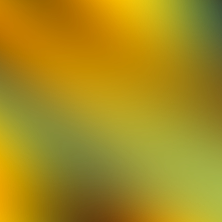 Abstract Elegant Simple Golden Blurry Presentation Background Stock Photo
