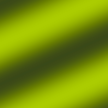 Simple Olive Green Background - Minimalistic Simplistic Abstract Presentation Backdrop Stock Photo