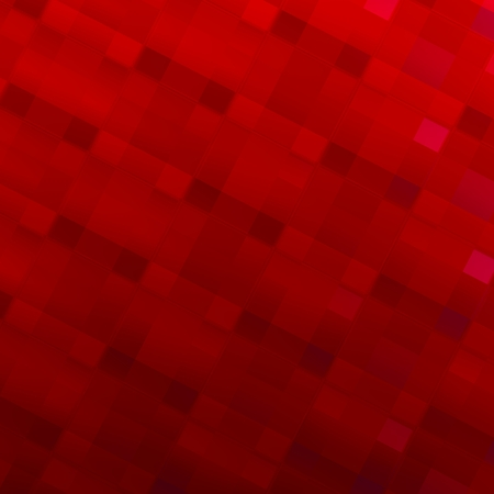 Simple Abstract Red Woven Background - Seamless Flat Linen Texture - Web Banner Design Backdrop - Fancy Creative Textile Pattern - Diagonal Surface Stripes - Stylish Art Illustration - Blank Picture illustration