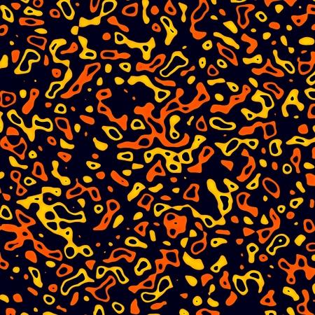 spew: Random Blotch Splash - Abstract Background Art Splashing - Ink Splashes - Blob Spatter - Spilled Paint - Marble Pattern - Splatter Design Elements - Artistic Splats - Untidy Messy Dots Illustration - Fluid Shapes - Splattered Color - Spots Splat - Smudges Stock Photo
