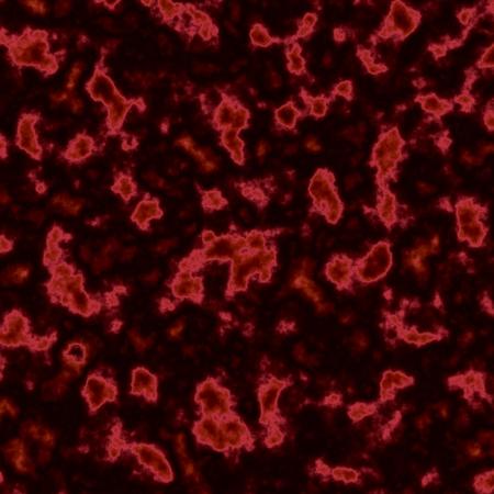 marbled effect: M�rmol textura Color de fondo - rojo Granito Piedra - Dark Night Sky - Fractal abstracto - ilustraciones at�pica - Prestados Ilustraci�n - - microsc�pico Org�nica Polinizaci�n Negro veteado de la mancha - Dise�o Gr�fico - efecto de la salpicadura - el l�quido derramado - Blot salpic�n - Foto de archivo